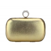 Ring Clutch Bags