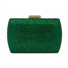 Sparkling Clutch Bag