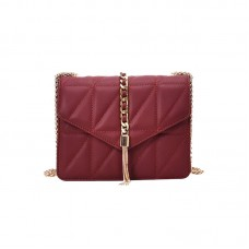 Quilted Fashion Bags