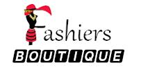 Fashiers
